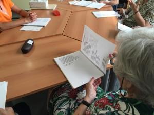 Cantar i Alzheimer 2