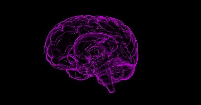 Relacionen la hipertensió arterial amb l'Alzheimer i altres demències