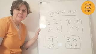 15/04/20 Vídeo d'estimulació cognitiva i dossiers