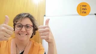 13/05/20 Estimulació cognitiva completa i vídeo d'estimulació motriu de mans i braços