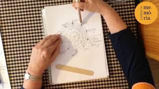 Estimulació cognitiva i manualitat de psicomotricitat fina per a persones amb Alzheimer (Proposta 12)