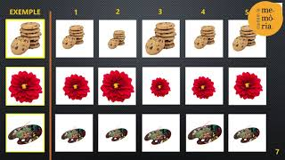 Estimulació cognitiva per a persones amb Alzheimer moderat i avançat (Proposta 9)